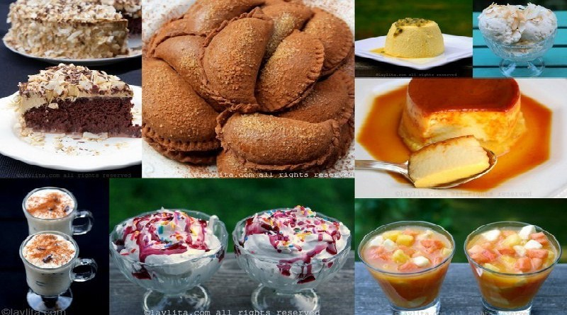 نصائح لتناول حلويات رمضان دون زيادة وزنك