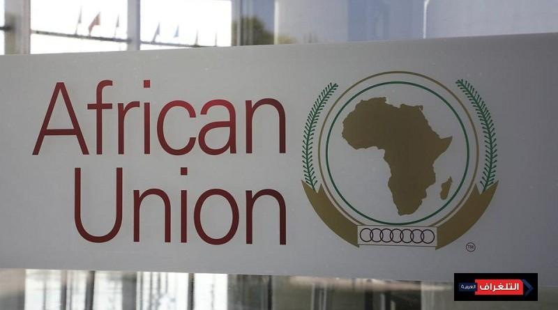 الاتحاد الإفريقي يدعو لتسليم السلطة بالسودان خلال شهرين