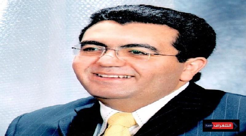 حاتم صادق يحذر من التصعيد وعودة الاحتقان إلى المشهد السوداني