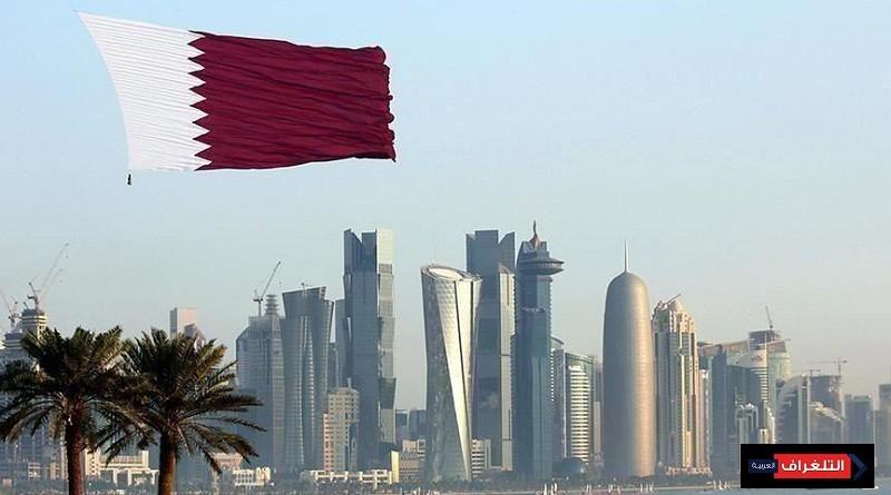"""""""فيفا"""" يمنح قطر استضافة مونديال الأندية نسختي 2019 و2020"""
