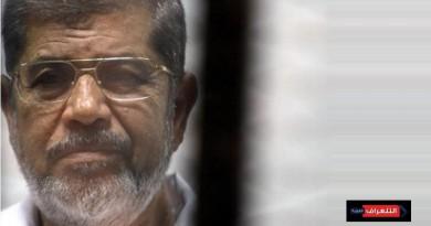 تعرف على اول رئيس مدنى لمصر
