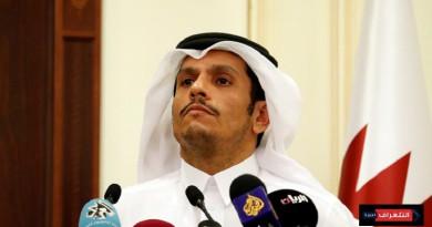 قطر للسعودية: لكم دينكم ولنا دين ومن أعطاكم الوصاية على الدول؟!