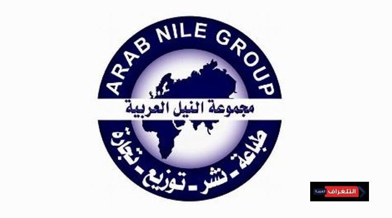 النيل العربية تترجم الأدب الأوكراني والهندي والتركي إلى اللغة العربية