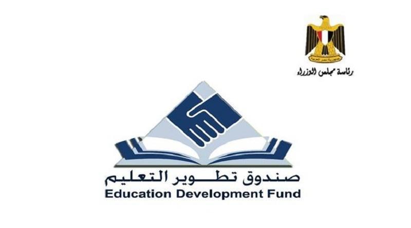 تطوير التعليم بالوزراء: التوسع في إنشاء الجامعات التكنولوجية لتأهيل الشباب لسوق العمل