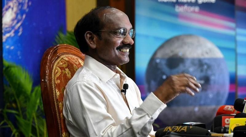 الهند : سنقلع باتجاه القمر الشهر المقبل