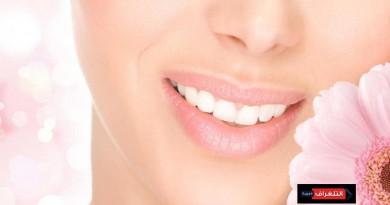 العناية بالأسنان تقيك من خطر الزهايمر