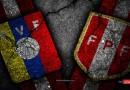 فنزويلا والبيرو كوبا أمريكا 2019