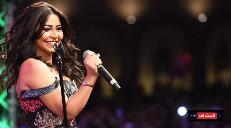 قرار نقابة الموسيقيين النهائي بشأن شيرين عبد الوهاب