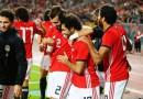 مصر وتنزانيا مباراة ودية