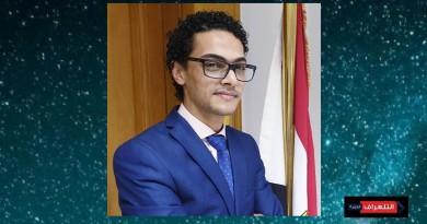 أحمد غنام