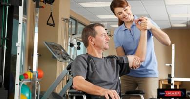 تقنية جديدة قد تعيد وظائف اليد للمصابين بالشلل