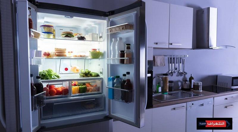 لا تضع هذه الأطعمة في الثلاجة أبداً