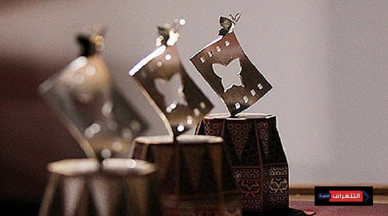 عليرضا تابش: أفلام مهرجان الأطفال واليافعين السينمائي ستعرض في جميع أنحاء ايران