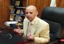 صحة الشرقية تواصل الضرب بيد من حديد لإحكام الرقابة علي سوق الدواء بالمحافظة