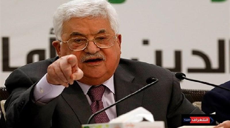 """برغوث ل""""التلغراف"""" : الفلسطينيون يثمنون عاليا قرارات رئيسهم وهزه للـ""""الغربال """""""