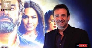 الفيل الأزرق 2 يضع كريم عبد العزيز كأفضل ممثل لعام 2019