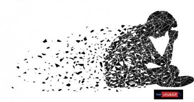 """موتٌ مؤجل … """"شعر"""" خلود الحسناوي"""