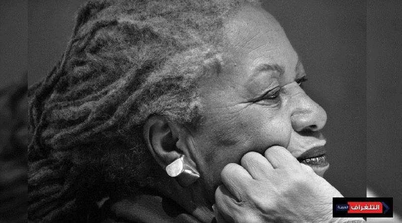 وفاة أول أمريكية من أصل إفريقي حاصلة على جائزة نوبل
