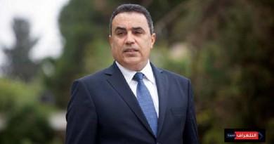 بالفيديو… حوار مع مهدي جمعة رئيس حزب البديل