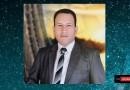 حسن الحضري يكتب : وزارة الثقافة ودورها في إفساد الحياة الثقافية في مصر