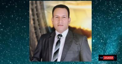 حسن الحضري يكتب : معايير القيادة في الإسلام
