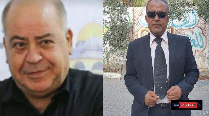 العربية الفلسطينية تعزي بوفاة مدير بلدية النصيرات