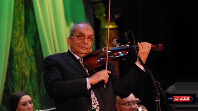 الدكتور حسن شرارة