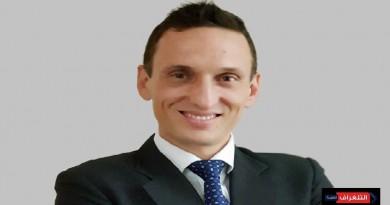 """منصة """"عرب كليكس"""" تسجل نمواً هائلاً في المبيعات وتستعد لتدشين أسواق جديدة"""