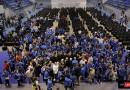 هليوبوليس يدعو أعضائه للتصويت علي الميزانية واسقاط العضوية عن بعض الأعضاء
