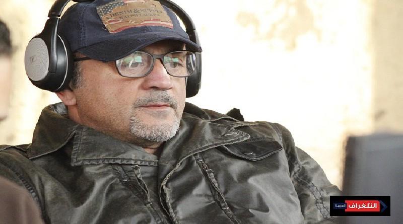 مهرجان القاهرة يكرم المخرج شريف عرفة بجائزة فاتن حمامة التقديرية