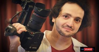 """تنوير أحمد ل""""التلغراف"""": التمثيل يساعد في السيطرة على العواطف والتحكّم بالتوتّر"""
