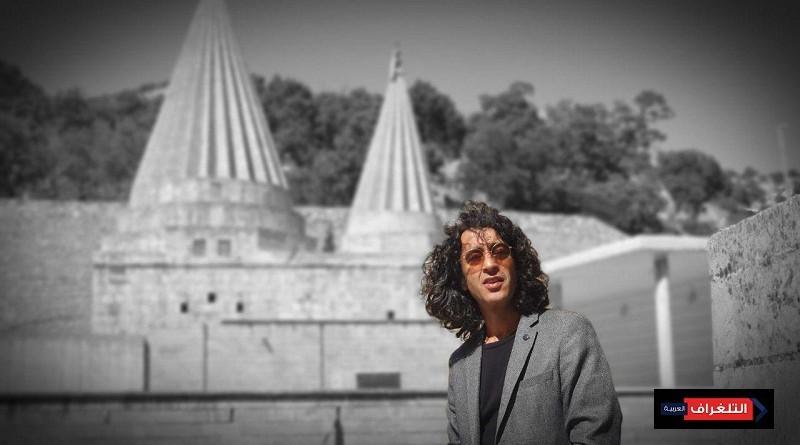 «تورج اصلانی» یحصد جائزة أفضل تصوير في مهرجان «الحرية» السينمائي باميركا
