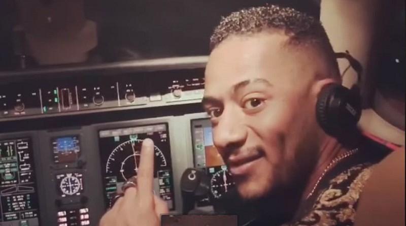 """وزير الطيران : إجراءات رادعة.. """"الكابتن"""" يدفع الثمن الأغلى"""