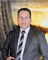 دراسة بقلم: حسن الحضري عضو اتحاد كتاب مصر