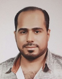 الكاتب – محمد شمس الدين