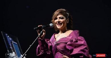 ختام فعاليات مهرجان ومؤتمر الموسيقى العربية الـ 28