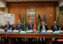 الجامعة الأمريكية والوكالة الأمريكية للتنمية الدولية تحتفلان بافتتاح مركز التطوير المهني بجامعة المنوفية