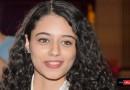 اول طالبة تفوز برئاسة اتحاد طلاب جامعة القاهرة