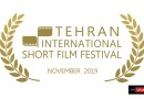 A 57 films from 25 countries to vie in 36th Tehran International Short Film Festival
