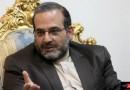 المتحدث باسم لجنة الأمن القومي الإيراني يردّ على تصريحات برايان هوك