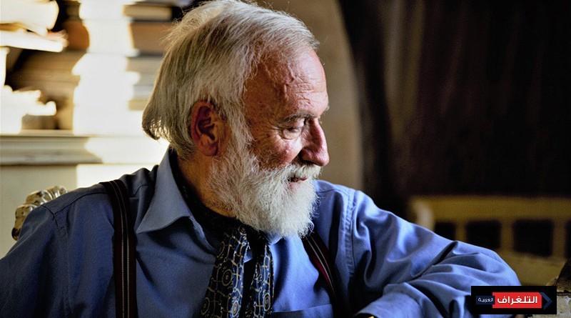 مخرج ايراني يشارك بفيلم وثائقي عن سوريا في سينما الحقيقة الـ13