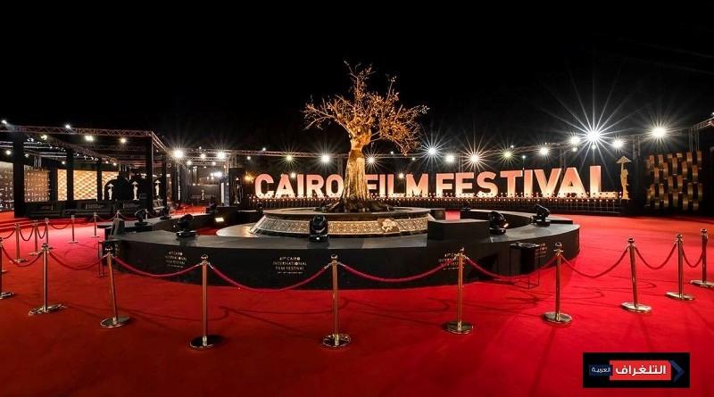 القاهرة السينمائي يتعاون مع منصة Viu في إطلاق برنامج دعم إنتاج الأفلام القصيرة