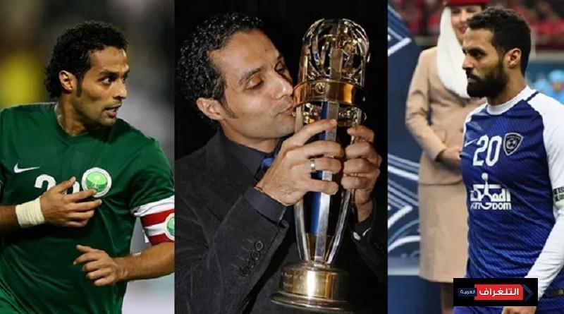 الهلال وياسر القحطاني وأصدقاؤه مباراة ودية