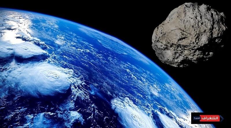 روسيا تسعى إلى تفجير الكويكبات الخطيرة على الأرض