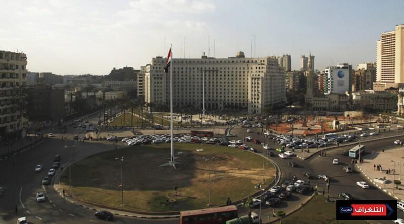 اعتراضات على توجه السيسي بتطوير ميدان التحرير