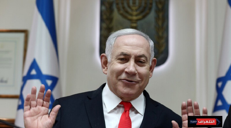 عكس كل ماقيل : اسرائيل تعلن عن اتفاق لضخ الغاز إلى أوروبا عبر قبرص واليونان الشهر المقبل
