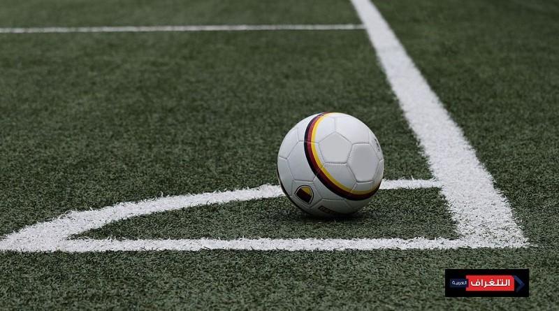 حصاد 2019... إنجازات عربية في كرة القدم