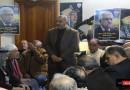 فتح : العائلات الفلسطينية شكلت لنا حاضنة آمنة طوال سنوات الثورة