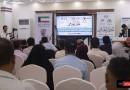 مؤسسة استجابة تختتم مشروع الفصول الدراسية البديلة في ثلاث محافظات يمنية