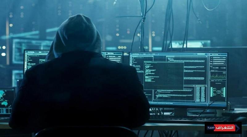 علماء يطورون أول نظام تشفير محصن من القرصنة